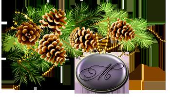 http://hunterworld.ucoz.ru/Design/Miyron/logo_ny.png