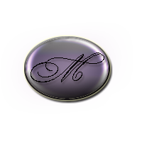 http://hunterworld.ucoz.ru/Design/Miyron/logotip1.png