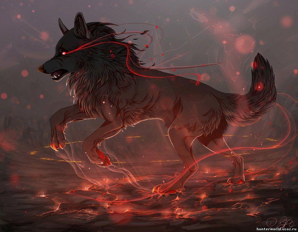 http://hunterworld.ucoz.ru/Forum/imagesforforum/bMniZnLTXGA.jpg