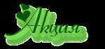 http://hunterworld.ucoz.ru/VESNA/akcija.png