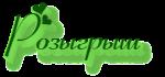http://hunterworld.ucoz.ru/VESNA/rozygrysh.png