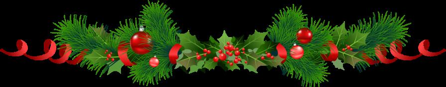 http://hunterworld.ucoz.ru/ZIMA/Christmas-garland-2.png