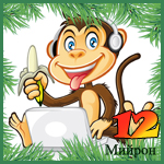 http://hunterworld.ucoz.ru/ZIMA/bonusi/110809apyc97.jpg
