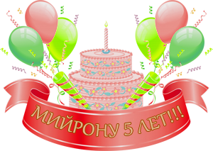 http://hunterworld.ucoz.ru/buttons/drn.png